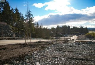 Photo 17: Lot 12 Lone Oak Place in VICTORIA: La Mill Hill Land for sale (Langford)  : MLS®# 397278