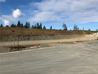Photo 6: Lot 12 Lone Oak Place in VICTORIA: La Mill Hill Land for sale (Langford)  : MLS®# 397278
