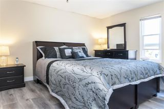 Photo 8: 7329 PARKWOOD Drive in Surrey: West Newton House for sale : MLS®# R2299174
