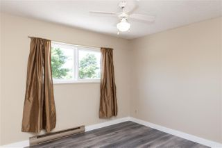 Photo 10: 7329 PARKWOOD Drive in Surrey: West Newton House for sale : MLS®# R2299174
