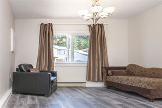 Photo 7: 7329 PARKWOOD Drive in Surrey: West Newton House for sale : MLS®# R2299174