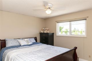 Photo 9: 7329 PARKWOOD Drive in Surrey: West Newton House for sale : MLS®# R2299174