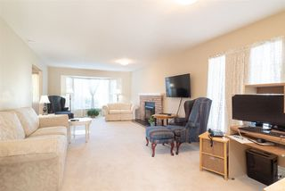 "Photo 4: 15542 98A Avenue in Surrey: Guildford House for sale in ""Briarwood"" (North Surrey)  : MLS®# R2303432"