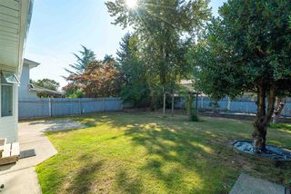 "Photo 20: 15542 98A Avenue in Surrey: Guildford House for sale in ""Briarwood"" (North Surrey)  : MLS®# R2303432"