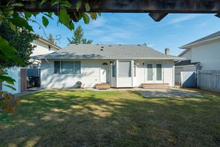 "Photo 19: 15542 98A Avenue in Surrey: Guildford House for sale in ""Briarwood"" (North Surrey)  : MLS®# R2303432"