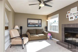 Photo 2: 340 Novavista Drive in Winnipeg: St Vital Residential for sale (2E)  : MLS®# 1825045