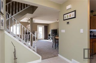 Photo 6: 340 Novavista Drive in Winnipeg: St Vital Residential for sale (2E)  : MLS®# 1825045