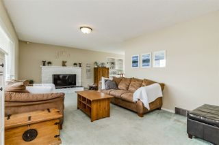 Photo 3: 31858 HOPEDALE Avenue in Abbotsford: Abbotsford West House for sale : MLS®# R2306034