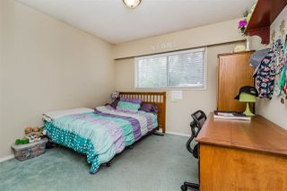 Photo 10: 31858 HOPEDALE Avenue in Abbotsford: Abbotsford West House for sale : MLS®# R2306034