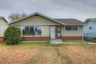 Main Photo: 12211 48 Street in Edmonton: Zone 23 House for sale : MLS®# E4129447