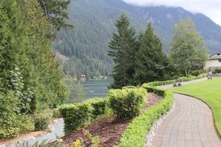 "Photo 19: 8 21293 LAKEVIEW Crescent in Hope: Hope Kawkawa Lake House for sale in ""KAWKAWA LAKESIDE"" : MLS®# R2308438"