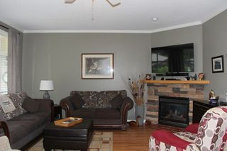 "Photo 13: 8 21293 LAKEVIEW Crescent in Hope: Hope Kawkawa Lake House for sale in ""KAWKAWA LAKESIDE"" : MLS®# R2308438"