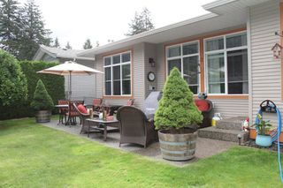 "Photo 16: 8 21293 LAKEVIEW Crescent in Hope: Hope Kawkawa Lake House for sale in ""KAWKAWA LAKESIDE"" : MLS®# R2308438"