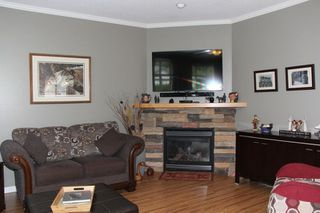 "Photo 12: 8 21293 LAKEVIEW Crescent in Hope: Hope Kawkawa Lake House for sale in ""KAWKAWA LAKESIDE"" : MLS®# R2308438"