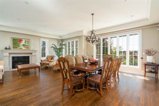 Photo 10: 1075 GROVELAND Road in West Vancouver: British Properties House for sale : MLS®# R2312081