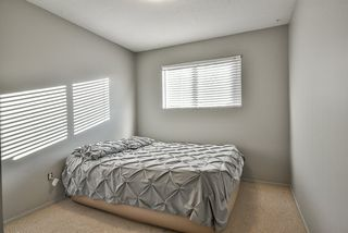 Photo 11: 3606 AZALEA Close in Abbotsford: Abbotsford East House for sale : MLS®# R2311893