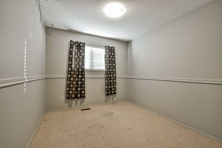 Photo 12: 3606 AZALEA Close in Abbotsford: Abbotsford East House for sale : MLS®# R2311893