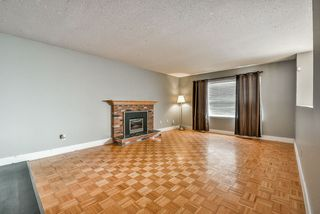 Photo 7: 3606 AZALEA Close in Abbotsford: Abbotsford East House for sale : MLS®# R2311893