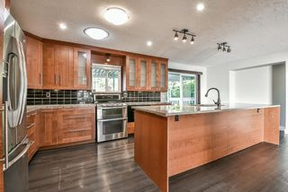 Photo 4: 3606 AZALEA Close in Abbotsford: Abbotsford East House for sale : MLS®# R2311893