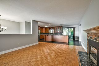 Photo 8: 3606 AZALEA Close in Abbotsford: Abbotsford East House for sale : MLS®# R2311893