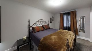 Photo 17: 1505 ADAMSON View in Edmonton: Zone 55 House for sale : MLS®# E4132999