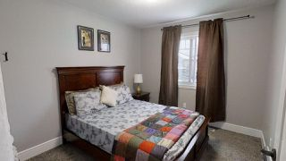 Photo 15: 1505 ADAMSON View in Edmonton: Zone 55 House for sale : MLS®# E4132999