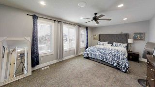 Photo 21: 1505 ADAMSON View in Edmonton: Zone 55 House for sale : MLS®# E4132999