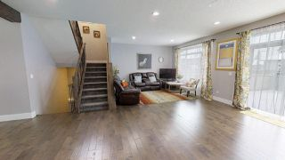 Photo 2: 1505 ADAMSON View in Edmonton: Zone 55 House for sale : MLS®# E4132999