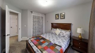 Photo 26: 1505 ADAMSON View in Edmonton: Zone 55 House for sale : MLS®# E4132999