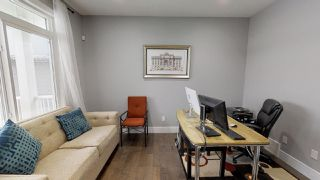 Photo 5: 1505 ADAMSON View in Edmonton: Zone 55 House for sale : MLS®# E4132999