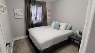 Photo 13: 1505 ADAMSON View in Edmonton: Zone 55 House for sale : MLS®# E4132999
