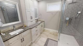 Photo 16: 1505 ADAMSON View in Edmonton: Zone 55 House for sale : MLS®# E4132999