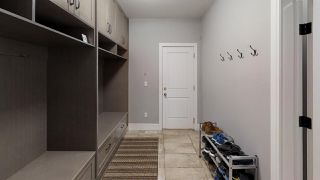 Photo 19: 1505 ADAMSON View in Edmonton: Zone 55 House for sale : MLS®# E4132999
