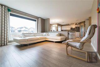 Photo 9: 145 Drew Street in Winnipeg: South Pointe Residential for sale (1R)  : MLS®# 1828373