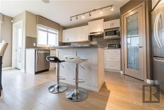 Photo 5: 145 Drew Street in Winnipeg: South Pointe Residential for sale (1R)  : MLS®# 1828373