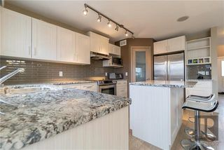 Photo 6: 145 Drew Street in Winnipeg: South Pointe Residential for sale (1R)  : MLS®# 1828373
