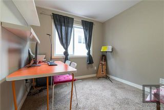 Photo 3: 145 Drew Street in Winnipeg: South Pointe Residential for sale (1R)  : MLS®# 1828373