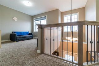 Photo 16: 145 Drew Street in Winnipeg: South Pointe Residential for sale (1R)  : MLS®# 1828373