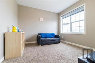 Photo 17: 145 Drew Street in Winnipeg: South Pointe Residential for sale (1R)  : MLS®# 1828373