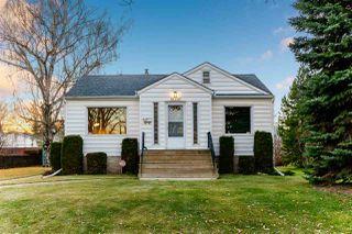 Main Photo: 12320 76 Street in Edmonton: Zone 05 House for sale : MLS®# E4133812