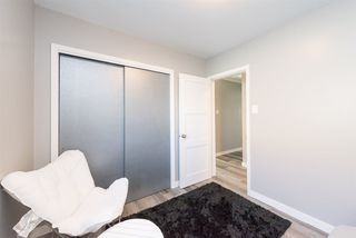 Photo 21: 12940 69 Street in Edmonton: Zone 02 House for sale : MLS®# E4133994