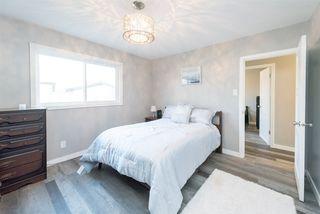 Photo 20: 12940 69 Street in Edmonton: Zone 02 House for sale : MLS®# E4133994