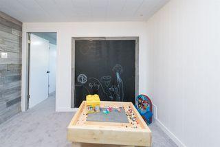 Photo 13: 12940 69 Street in Edmonton: Zone 02 House for sale : MLS®# E4133994
