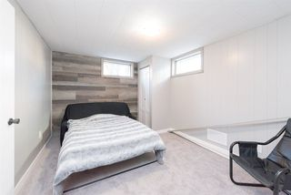 Photo 14: 12940 69 Street in Edmonton: Zone 02 House for sale : MLS®# E4133994
