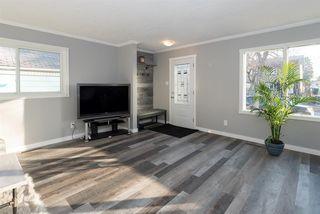 Photo 17: 12940 69 Street in Edmonton: Zone 02 House for sale : MLS®# E4133994