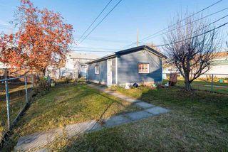 Photo 26: 12940 69 Street in Edmonton: Zone 02 House for sale : MLS®# E4133994
