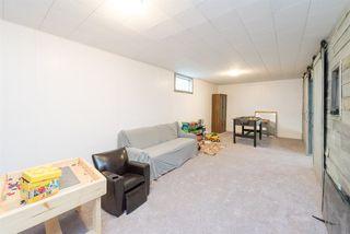 Photo 9: 12940 69 Street in Edmonton: Zone 02 House for sale : MLS®# E4133994