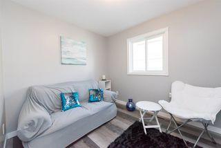 Photo 18: 12940 69 Street in Edmonton: Zone 02 House for sale : MLS®# E4133994