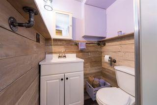 Photo 15: 12940 69 Street in Edmonton: Zone 02 House for sale : MLS®# E4133994
