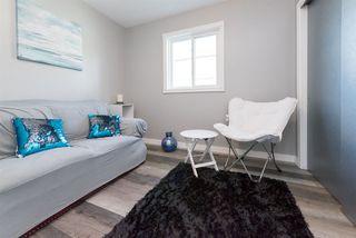 Photo 22: 12940 69 Street in Edmonton: Zone 02 House for sale : MLS®# E4133994